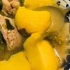 「インカのめざめ」の美味しい食べ方