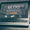 気が付いたらブログ開始1年経過:私のブログが読まれない理由とともに。