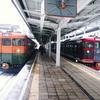 しなの鉄道「開業20周年記念フォトコンテスト」開催