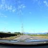 美ヶ原高原へ避暑