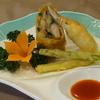 【オススメ5店】北九州(八幡・黒崎・折尾)(福岡)にある中華料理が人気のお店