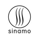 sinamo news