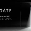Sony Bankがベンチャー投資型クラウドファンディングを開始