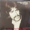 CD:ジョージハリソン  George Harrison「 FAR EAST MAN」【Rakutenラクマ】