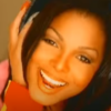 Doesn't Really Matter  Janet Jackson(ジャネット・ジャクソン)