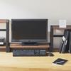木製タイプが新登場「デスクボード」はデスクが広く使える魔法の文具です!
