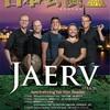 NO.102 JAERV JAPAN TOUR 2016