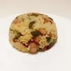 【レシピ】パナマのソーセージ炊き込みご飯「アロース・コン・チョリソー」 料理で世界一周 #8