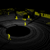 ロボットのための外界認識センサの基礎