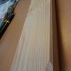 ハンドメイドで一品物!古風餌木作り