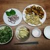 広島の郷土料理。「こいわしのお刺身」の美味しい食べ方。深夜の「こいわし祭」はビールが進む!