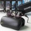 シャネルコピー CHANEL レディース サングラス chglass0901170