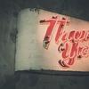 職場の雰囲気を変えるのはあなたの「感謝」から