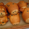 まころパン 86ファーム 京都福知山市 無添加パン 無農薬野菜 オーガニック