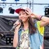 【愛踊祭2016 エリア代表決定戦出場】Chuning Candy - とみぐすく祭り2016