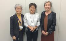 人生100年。定年のない日本語教師という仕事