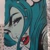 パリのストリートアートの見どころは?13区のナショナル駅~セーヌ川まで
