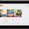 【気になる点】Nintendo Switchの発売直前考察!