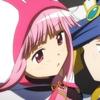 魔法少女はマギウスによって救われる 「マギアレコード 魔法少女まどか☆マギカ外伝」 第13話『たったひとつの道しるべ』