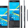 Blackberry端末復活なるか!