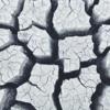 【珪藻土マット】ニトリの珪藻土マットに含まれていたアスベスト(石綿)とは?