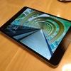Windowsタブレット Xiaomi  Mi Pad2 64GB を買った話