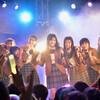 9/23はちみつロケット渋谷ワンマンニコ生視聴 現時点で日本で一番カッコいいグループ
