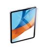 新型iPad mini第6世代の仕様や特徴をリーカーがまとめて報告