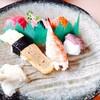 とってもお得なお寿司のランチ 寿司 味処たかぎ
