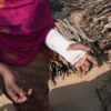 バングラデシュのキャンプ地で生活するロヒンギャの今