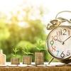 お金を貯めたい!お金が貯まる上手な時間の使い方ポイントは3つだけ!