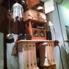 六本木クロッシング2010展に行ってきた