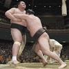 白鵬、1年ぶり38度目の優勝…大相撲夏場所