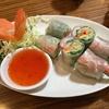 みなとみらいでタイ料理をリーズナブルに食べれるお店 タイ国惣菜屋台料理ゲウチャイ横浜QE店