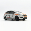 HONDA FIT 1.5 CHALLENGE CUP