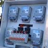 アンコールワット個人ツアー(166)アンコールワットとカンボジア電力情報