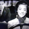 日本映画史上でもっとも美しい女優、それは三宅邦子