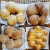 パン教室レポート 6月の厚木教室 練り込みちぎりパン