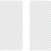 【保存版】LINE@と公式LINEの違いって?SNS担当必見・LINEの種類まとめ