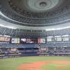 「社会人野球日本選手権大会」観戦記
