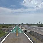 「ホアヒン」でのお勧め移動交通機関は?~これに決まり、そう自転車に乘って廻る。サイクリングロードも充実!!