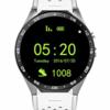 「血圧を腕時計で測りたい」を実現する1つの方法