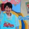 たいせいくん卒業! おとうさんといっしょ「たいせい旅立ちスペシャル」が2021年3月28日(日)に放送