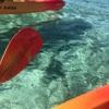 【子連れ】グァム旅行記  PICの海‼️ビーチをご紹介⭐️