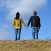 婚活サイトは、恋愛上級者向け? 恋愛経験の足りないアラサーは婚活サイトでは出会えないのか!?