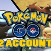 Cheap Pokemon Accounts From Pokethrift
