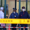 容疑者「精神的な病気で長年悩み」供述 釧路4人殺傷