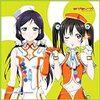【ラブライブを忘れない】 楠田亜衣奈さん、徳井青空さんがそれぞれμ'sの「るてしキスキしてる」を歌いファンは感動の嵐!
