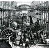 第3次産業革命 アジアの願い、人々の祈り(連載3)