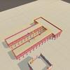 【アドカレ】Dungeon Architect 応用編  〜 作ったマップを自分好みに修正 〜